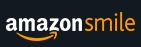 Shop at Amazon Smile (click to enlarge)