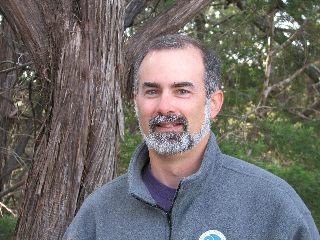 Guest speaker Bill Reiner (click to enlarge)