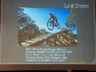 Biking Fun (click to enlarge)
