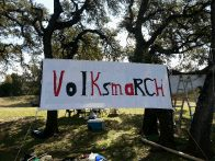 Volksmarch (click to enlarge)