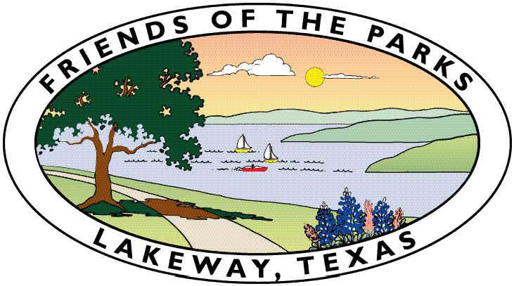 Friends of the Park Logo